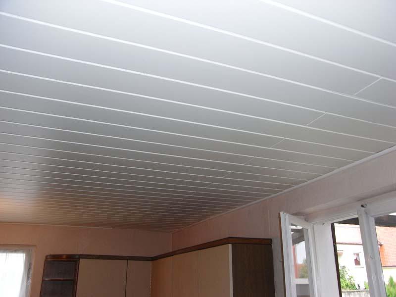 Hartkorn Malerwerkstatte Raumgestaltung Holzdecken Modernisieren